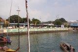 Nelayan Pulau Sarang meninggal terkonfirmasi terinfeksi COVID-19