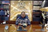 Ketua MPR Bamsoet: Tidak ada pasukan khusus BIN