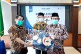 UMP gelar Gotong Royong Kemerdekaan untuk warga Kampung Sri Rahayu