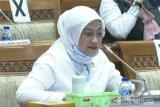 Menaker Ida Fauziyah: Bantuan subsidi gaji diluncurkan 27 Agustus 2020