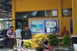 Pencari tenaga kerja di Kota Pekalongan didorong manfaatkan e-makaryo