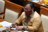 Coronavirus mutation not interfere with vaccine development, minister said