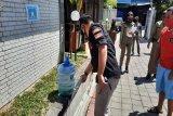 Satpol PP dapati tempat usaha di Wonosobo belum terapkan protokol kesehatan