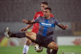 Torino merekrut pemain internasional Kosovo Mergim Vojvoda