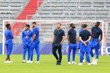 Sejumlah pemain Chelsea positif terpapar COVID-19