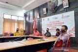 219.983 pekerja di Kalteng masuk dalam sumber data penerima BSU