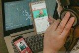 Kolaborasi Telkomsel dan Spotify, Hadirkan Trial Akses Premium 3 Bulan untuk Pelanggan Pascabayar di Seluruh Indonesia