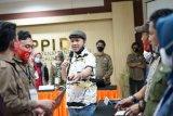 KPU Makassar tunggu juknis pemeriksaan tes COVID-19 para peserta pilkada