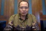 Pengamat: Gubernur Sulsel ditangkap KPK, bukti celah korupsi masih terbuka