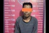 Diam-diam menyelinap ke kamar, pria ini setubuhi gadis 16 tahun saat tertidur hingga hamil 7 bulan