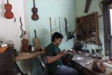 243.000 pekerja di DIY terima bantuan subsidi upah