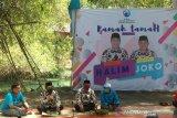 Kandidat bupati Bantul memprioritaskan pembangunan industri-pariwisata