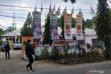 Pengamat : Tensi politik meningkat jelang pendaftaran kontestan Pilkada Makassar