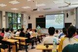 KBRI Beijing bantu carikan penerbangan untuk pelajar Indonesia kembali ke China