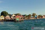 Menakar ketahanan pangan di Pulau Kodingareng dan Pajjenekang