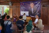 Pertunjukan SIPA Solo 2020 digelar 10-12 September