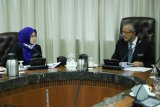 Kemenlu Malaysia panggil Dubes Filipina terkait klaim Sabah