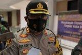 Polresta Barelang masih menunggu laporan kasus pemukulan dokter