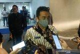 Wagub akui sejumlah pejabat DKI Jakarta terpapar COVID-19