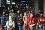 Legislator DKI Jakarta: PSBB sesuai arahan Presiden Jokowi untuk selamatkan warga