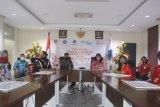 Di Sulut sebanyak 75.602 pekerja terima subsidi upah Rp600 ribu