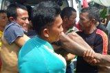 Kisah nelayan di Pasaman Barat, bukan ikan yang dibawa pulang tapi nyawa melayang