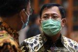 Pemerintah nyatakan selain tenaga medis, pekerja 18-59 dapat prioritas vaksin COVID