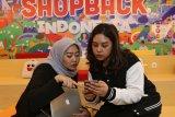 Jelang ShopFest, ShopBack hadirkan fitur baru
