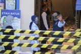 Eijkman: Vaksin Sinovac penuhi aspek keamanan karena lolos uji klinis fase 1 dan 2