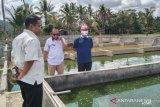 Pemkab Dharmasraya terima DAK Rp1,03 miliar untuk BBI dan benih ikan