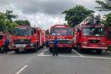 Pengelola gedung di Yogyakarta wajib bentuk manajemen kebakaran