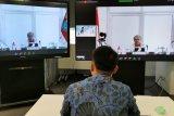 Kepala BSSN: Keamanan menjadi tantangan dunia digitalisasi Indonesia