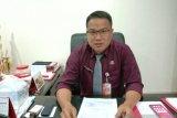 Pemerintah kabupaten Minahasa Tenggara jamin lindungi tenaga medis