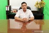 Pemkab Kotim diminta tegas terhadap perusahaan abai kewajiban ketenagakerjaan