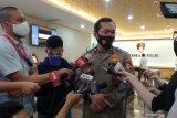 Masa pandemi, Polri tak keluarkan izin keramaian nonton bareng G-30-S/PKI