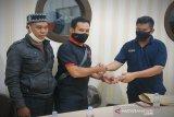 Pertamina bayar tuntas kerugian warga korban insiden kapal serempet lanting