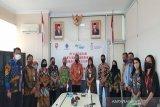 80.912 pekerja di Klaten diusulkan terima BSU