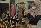 BI Perwakilan Sumsel gelar Pameran Karya Kreatif