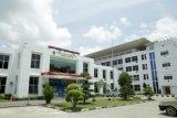 RSUD Embung Fatimah Batam tutup layanan poliklinik