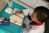 Jaringan Broadband Telkomsel dukung pembelajaran jarak jauh masa pandemi