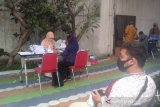 BPS Surakarta mulai bersiap lakukan SP secara luring
