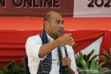 Gubernur Viktor: Rumput laut di NTT terbaik  dunia