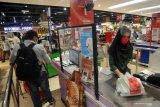 Bantu ekonomi tumbuh, masyarakat kelas atas diimbau genjot konsumsi