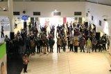 155 WNI dipulangkan ke tanah air dari Papua Nugini