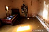 Sudan umumkan status darurat selama tiga bulan akibat bencana banjir