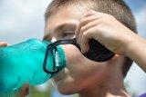 Cegah dehidrasi, Dokter sarankan minum sebelum, saat dan setelah berakitivtas