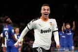 Rodrigo resmi jadi pemain termahal Leeds United