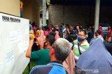 Legislator Palangka Raya sebut pemanfaatan bantuan UMKM harus bijak