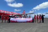 AirAsia membuka bisnis akikah