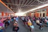 PT Pos wilayah Makassar targetkan 93.082 penerima BST gelombang II